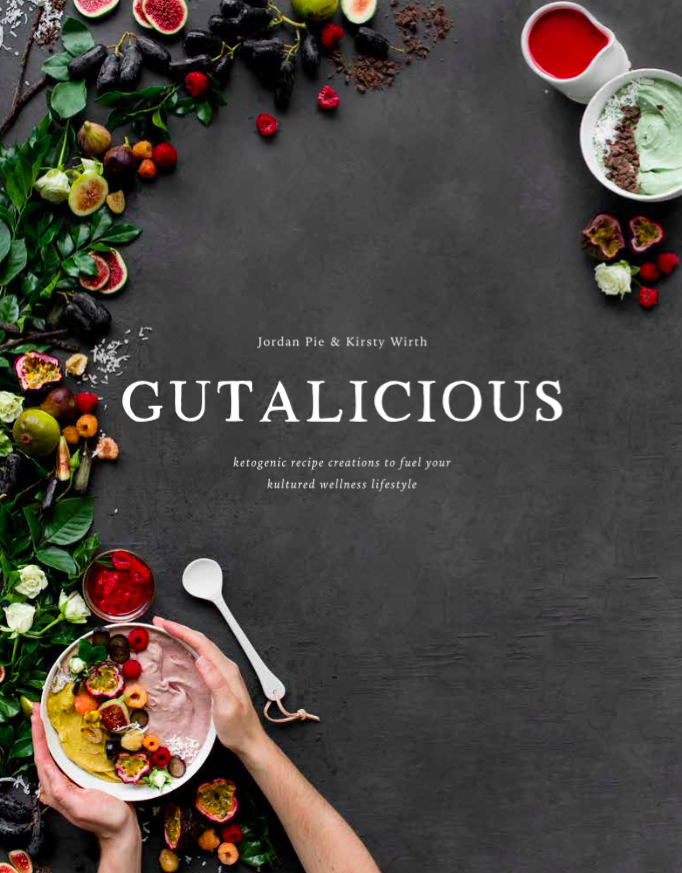 Gutalicious
