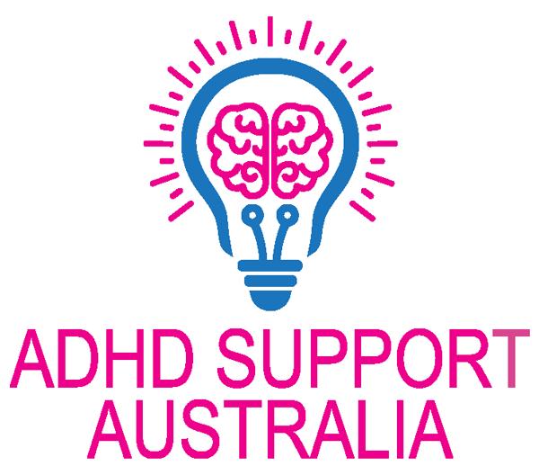 ADHD Support Australia | ADHD Support Australia
