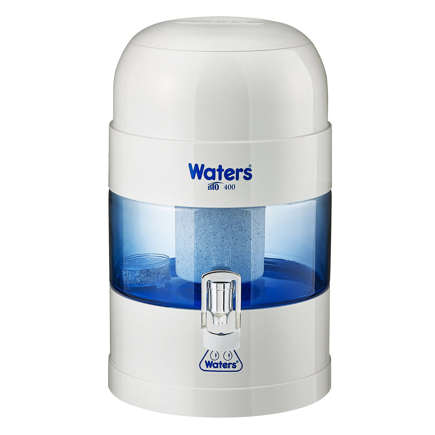 Waters Co Australia Water Filters