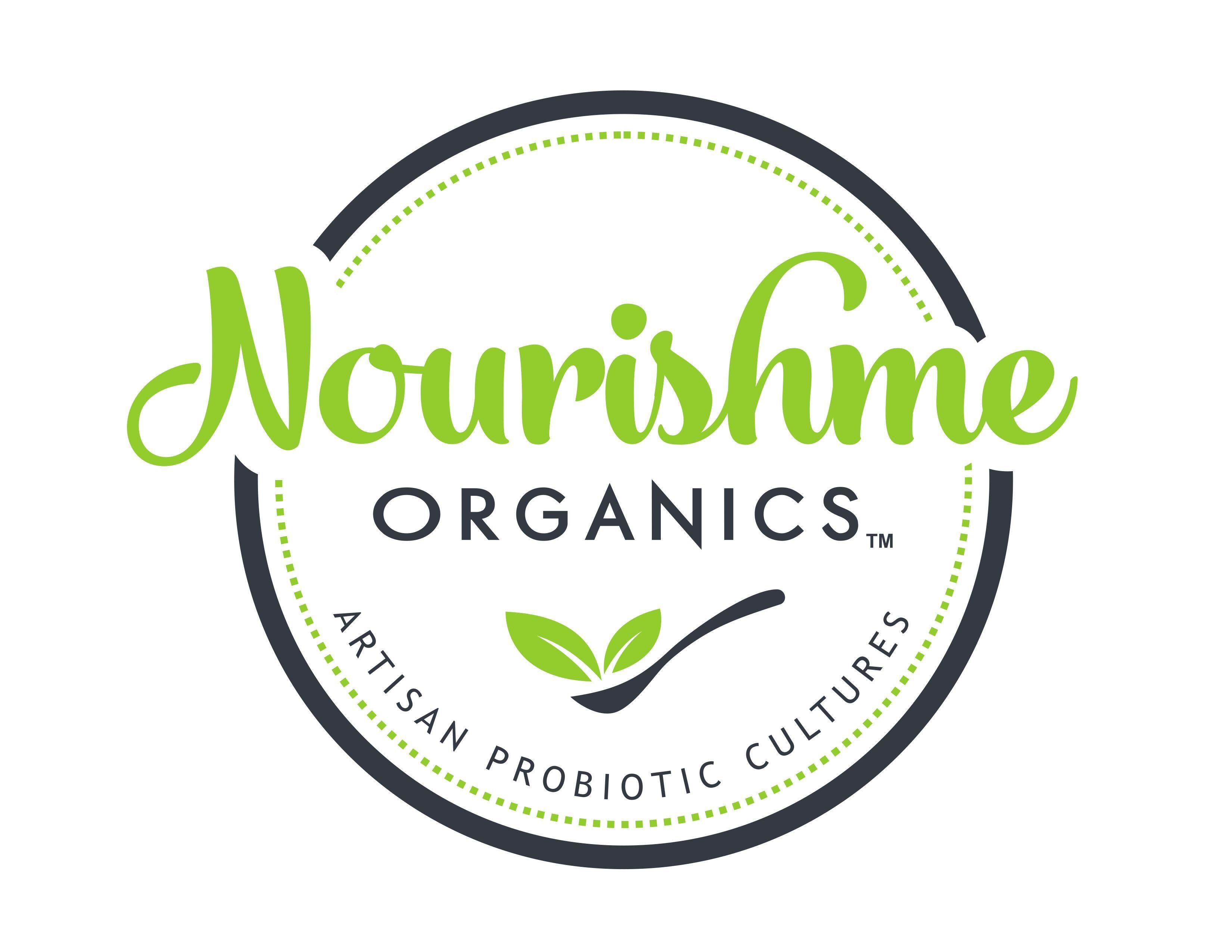 NourishMe Organics