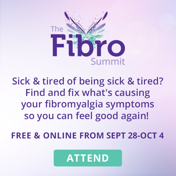 The Fibro Summit