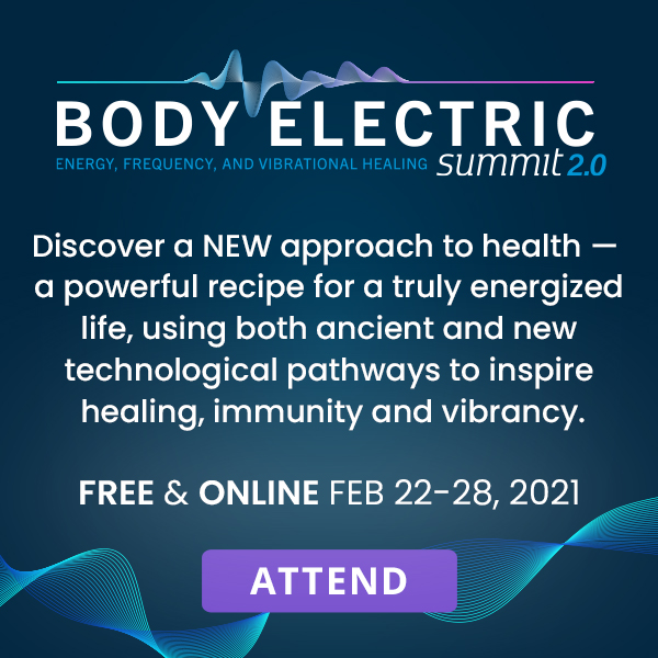 The Body Electric Summit